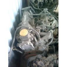 Контрактный двигатель C14NZ Opel Astra-F , Corsa-A , Corsa-B