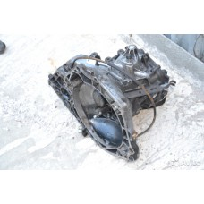 OPEL  CORSA B 94 1,4 ASTRA коробка передач F10