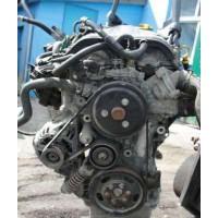 Контрактный двигатель X12XE Opel Corsa-B