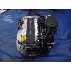 Двигатель Z12XEP Opel Astra-H , Corsa-C , Corsa-D