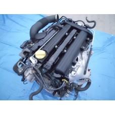 Двигатель Опель Z22YH